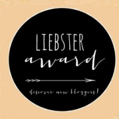 liebster-award4-e1361373936960